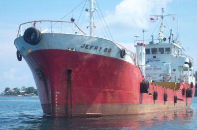 24. jefry-88